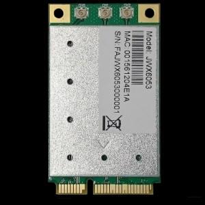 JWX6053
