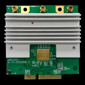 JWX5502