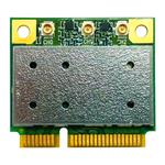 JWX6051