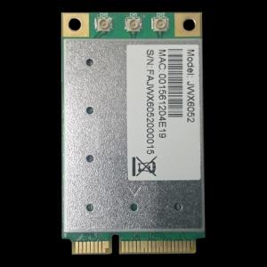 JWX6052