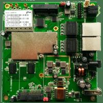 Wifi-Embedded-Board-JWAP230