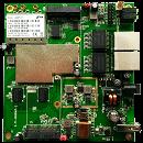 Embedded Board JWAP230