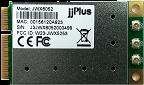 Wifi Modules 802.11ac JWX6052