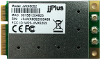 Wifi Modules 802.11ac JWX6052
