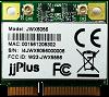 Wifi Modules 802.11ac JWX6056