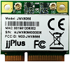 Wifi Modules 802.11ac JWX6056