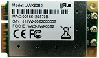 Wifi Modules 802.11n JWX6082