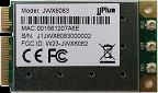 Wifi Modules 802.11n JWX6083