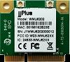 Wifi Modules 802.11ac MU-MIMO WMU6202