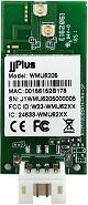 Wifi Modules 802.11ac MU-MIMO WMU6205