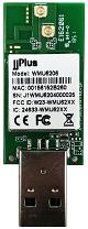 Wifi Modules 802.11ac MU-MIMO WMU6206