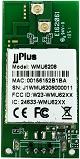 Wifi Modules 802.11ac MU-MIMO WMU6208
