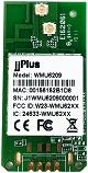 Wifi Modules 802.11ac MU-MIMO WMU6209
