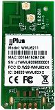 Wifi Modules 802.11ac MU-MIMO WMU6211